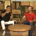 奥田学×秦拓馬 デカバスハンターが語るバスフィッシングの中毒性